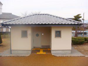 成知公園2