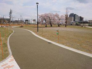 長野近隣公園3